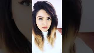 Oporadhi Musically Video 2018 || Oporadhi Female Version 2018 || New Funny Video