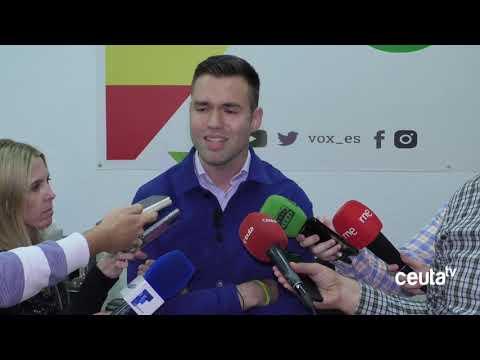 Verdejo tilda los votos del PSOE como antiespañoles