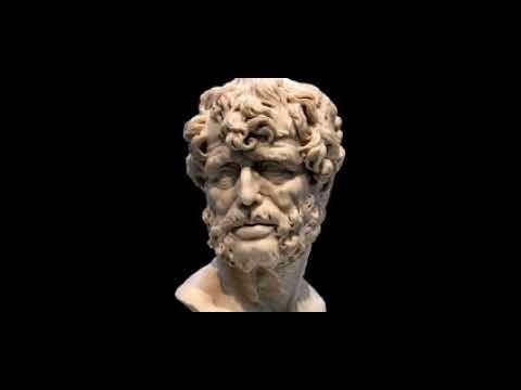 Seneca: Von der Kürze des Lebens