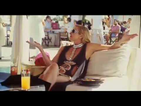 Sexo En Nueva York 2 Trailer 2 Español Youtube