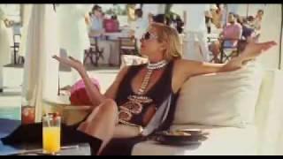 Sexo En Nueva York 2 - Trailer 2 Español