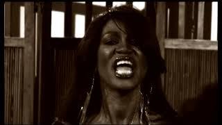 Amber & Zelma Davis - No More Tears (Enough Is Enough)(Solar City Epic Club Mix