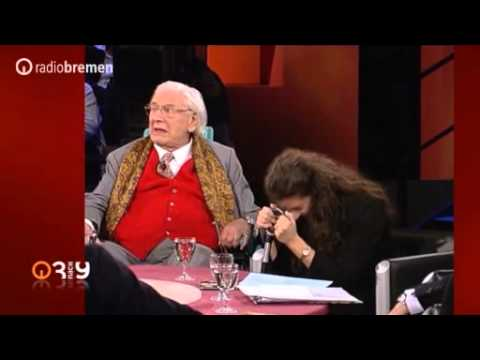 40 Jahre 3nach9 - Der große Sir Peter Ustinov