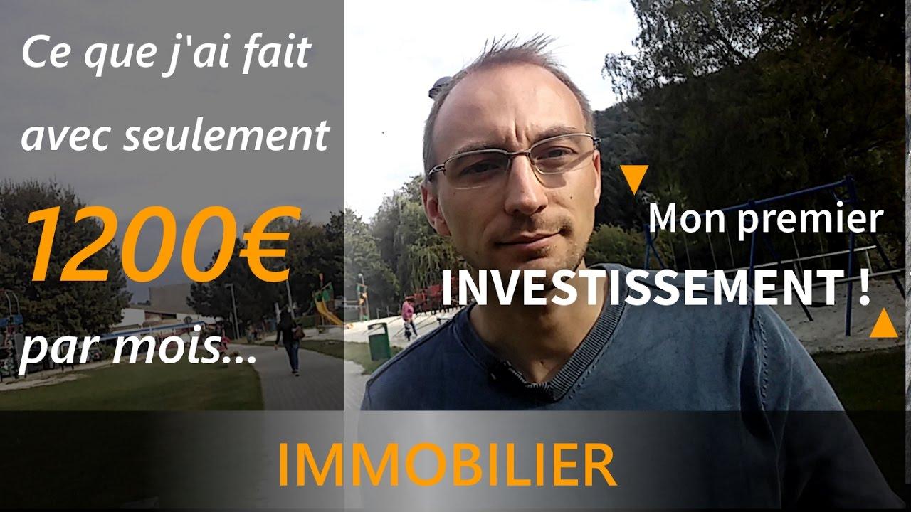 investissement immobilier belgique