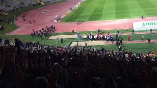 ALTAY / sakaryaspor / Maçın son 15 dakikası