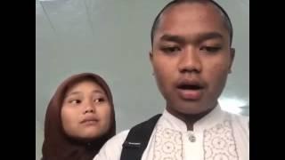 Download Video anak vs ibu MP3 3GP MP4