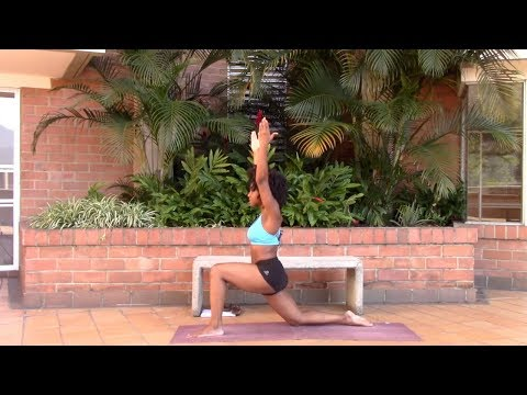 yoga-for-beginners:-fundamental-flow-|-21-day-beginner-yoga-challenge