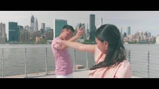 Download Electricity - Dua Lipa, Silk City Choreography Mp3