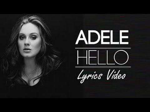 Adele - Hello (Cello/Piano Cover)