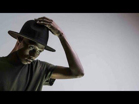 Caiiro - Condapedent [Afro beat 2017]