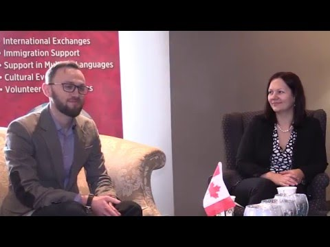 Азбука иммиграции в Канаду через обучение - ответы профессионала