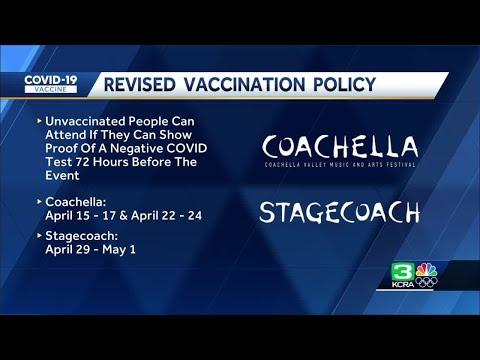 Coachella-Stagecoach-festivals-reverse-COVID-19-vaccine-mandates