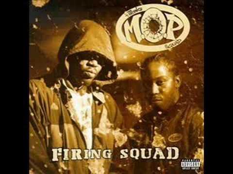 MOP Feat Teflon   New Jack City Produced  DJ Premier