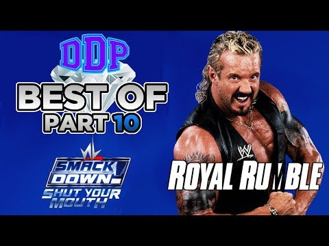 nl-highlights---best-of-ddp-season-mode:-the-road-to-the-rumble!-[part-10]
