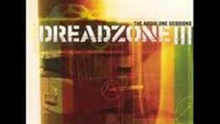 Dreadzone - Elevate (Roxiller Rmx)