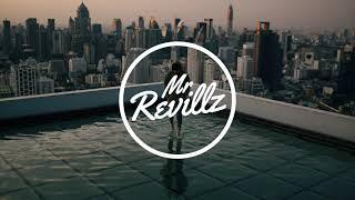 Download Mike Williams, Felix Jaehn - Without You (feat. Jordan Shaw)