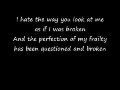 Gunnin Hedley With Lyrics