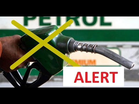 [TRENDING MUST WATCH] How Petrol Pumps Cheat - Gas Station Cheating Trick