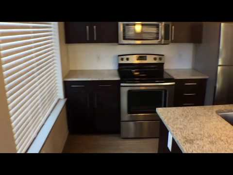 Lakewood Apartments For Rent - 2 Bed 2 Bath - by Property Management in Denver