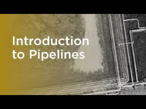Part 1 - Regulating Alberta's Pipelines: 3:48 min