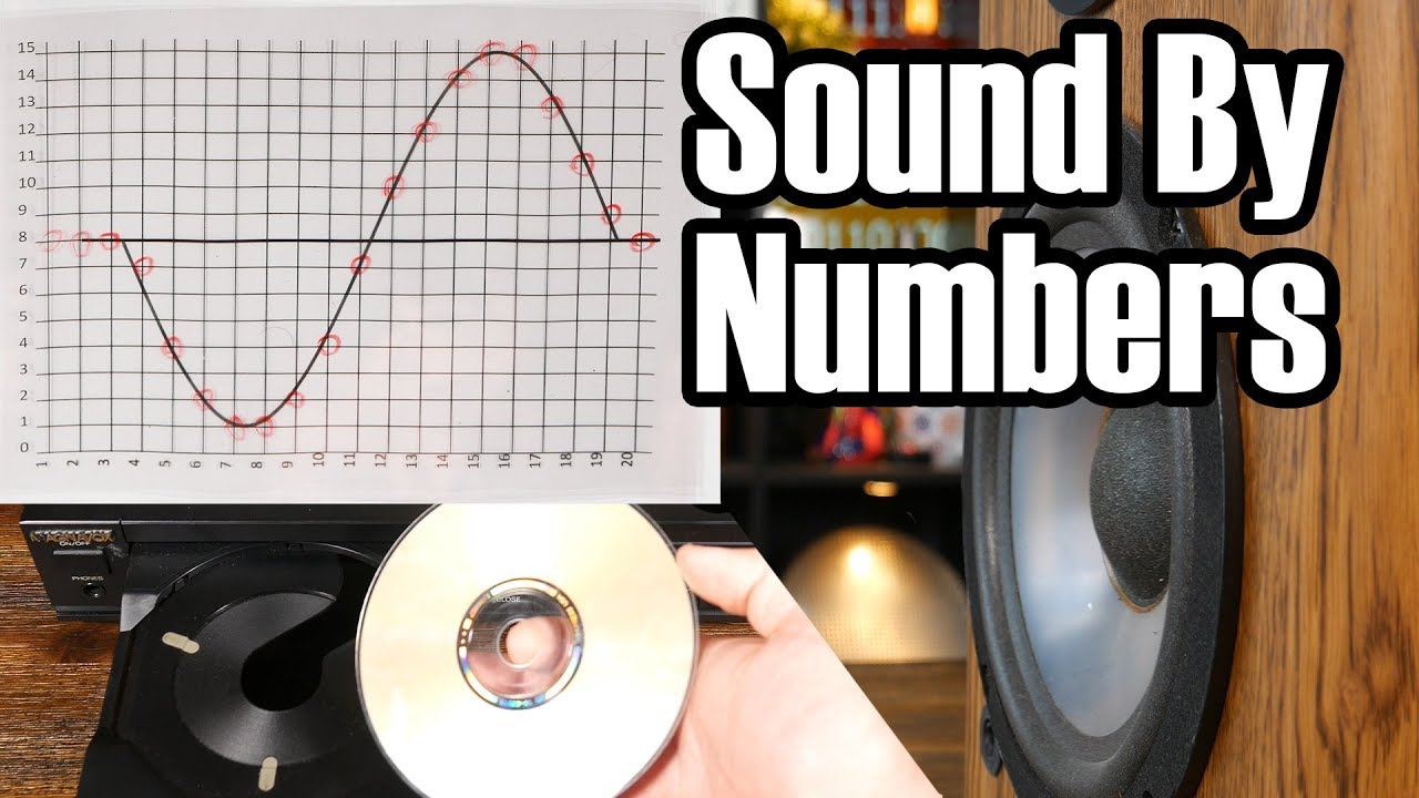 sound-by-numbers-the-rise-of-digital-sound