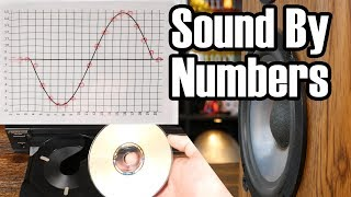 Sound By Numbers: The Rise of Digital Sound