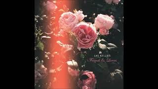 Las Kellies - Friends And Lovers (2016) [Full Album]