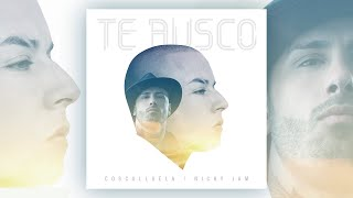 Te Busco - Cosculluela Ft. Nicky Jam