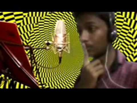 don u don u don u   karaoke instrumental made by +salem +surya mpeg4