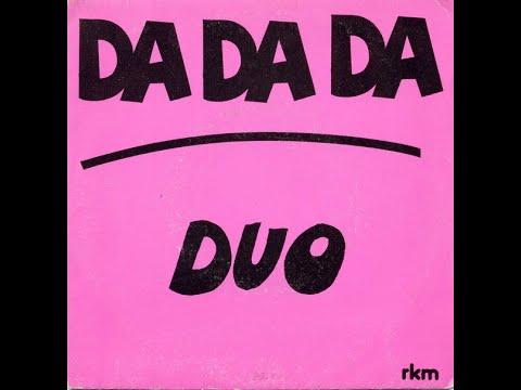 duo---da-da-da-(trio-cover)