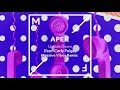 Apek Feat Carly Page Upside Down Massive Vibes Remix