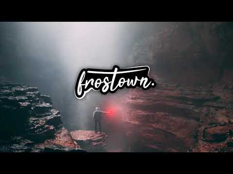 Marshmello x Bastille - Happier (Koni Remix) (Andrea Hamilton Cover)