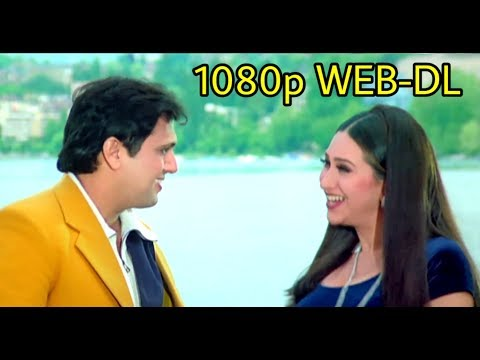 sona-kitna-sona-hai-(-hero-no.-1-·-1997-)-1080p-web-dl-#shemaroo-#bollywood-#free-#download