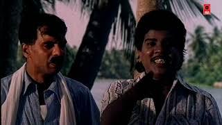 Muthuchippikal   Malayalam Full Movie   Malayalam Old Movies   Super Hit Malayalam Movie