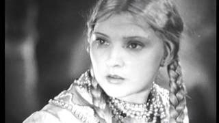 советский фильм Руслан и Людмила - 1938 год студия Мосфильм
