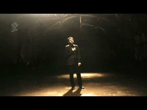 You Came To Me Sami Yusuf(All Version) HD 720p
