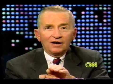 ross perot - photo #21
