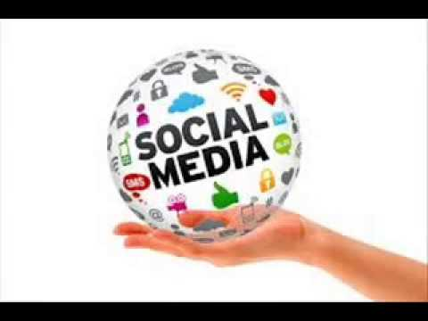 SOCIAL MEDIA MARKETING NEW IDEAS FOR 2017