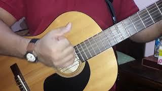 Evan Red - Por eso te amo (Cover) Los Palominos