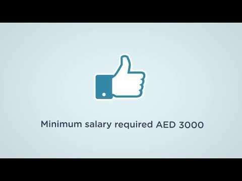RAK Bank Personal Loan, UAE