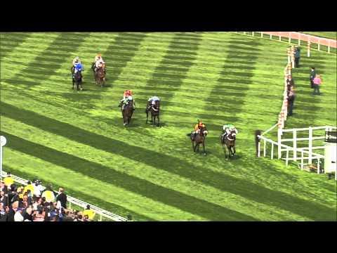 Grand National Winners - Racing TV