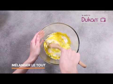 les-blinis-(recette-dukan)