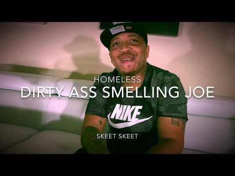 Rum - Skeet Skeet (Joe Skeet Diss)