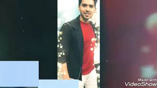 "Telugu song ""Beautiful love song"" by Armaan whatsApp status 😘😘"