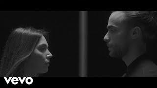 Baixar Ana Bacalhau - O Erro Mais Bonito ft. Diogo Piçarra