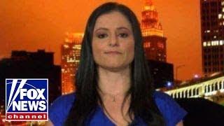 TheFappening : Linda Evangelista Nude Leaked