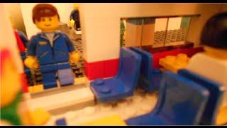 lego-city-metro