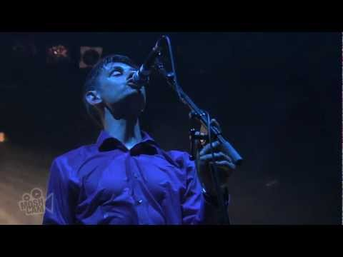 Jesus Jones - Blissed (Live in Sydney) | Moshcam