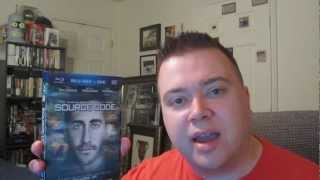 Blu-Ray Collection Update 5 Reviews And Recommendations Gremlins 2 Mimic Source Code