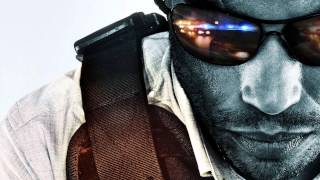 Paul Leonard-Morgan - Deal Gone Bad HQ (Battlefield Hardline)